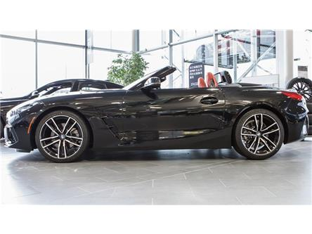 2019 BMW Z4 sDrive30i (Stk: N37615) in Markham - Image 2 of 13