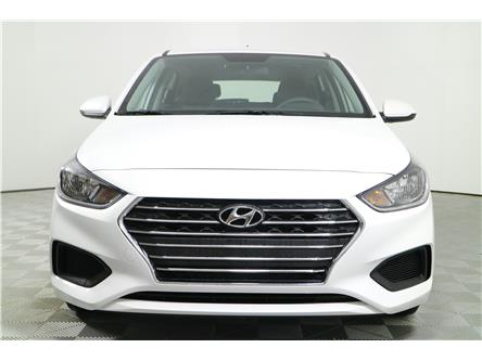 2020 Hyundai Accent Preferred (Stk: 195054) in Markham - Image 2 of 19