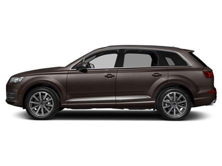 2019 Audi Q7 55 Progressiv (Stk: 53060) in Ottawa - Image 2 of 9