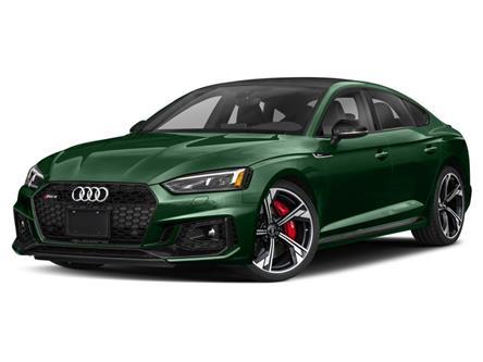 2019 Audi RS 5 2.9 (Stk: 52449) in Ottawa - Image 1 of 9
