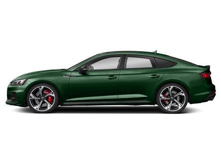 2019 Audi RS 5 2.9 (Stk: 52449) in Ottawa - Image 2 of 9
