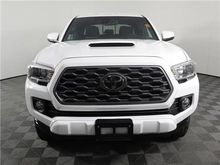 2020 Toyota Tacoma Base (Stk: E1201) in London - Image 2 of 27