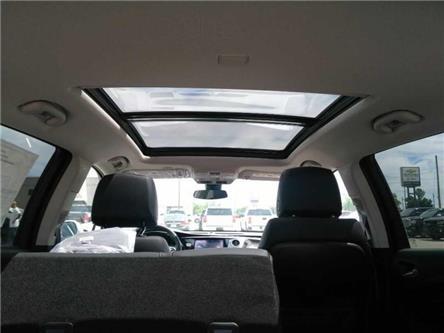 2019 Buick Envision Premium II (Stk: 14172) in Alliston - Image 2 of 16