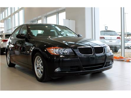 2007 BMW 328 xi (Stk: 69430A) in Saskatoon - Image 1 of 7
