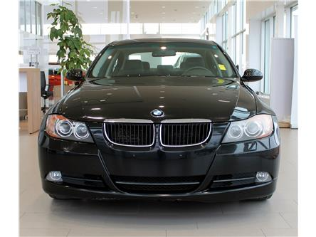 2007 BMW 328 xi (Stk: 69430A) in Saskatoon - Image 2 of 7