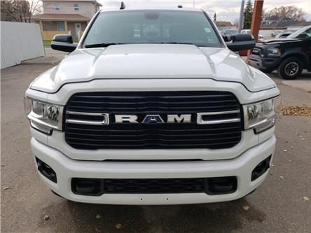 2019 RAM 3500 Big Horn (Stk: 16031) in Fort Macleod - Image 2 of 23