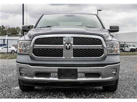 2013 RAM 1500 ST (Stk: LC9913A) in London - Image 2 of 21