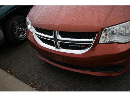 2012 Dodge Grand Caravan SE/SXT (Stk: LC9917A) in London - Image 2 of 5