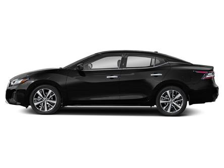 2020 Nissan Maxima Platinum (Stk: RY205001) in Richmond Hill - Image 2 of 9