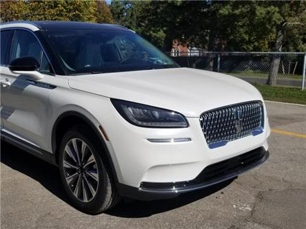 2020 Lincoln Corsair Reserve (Stk: 20CR0105) in Unionville - Image 2 of 14