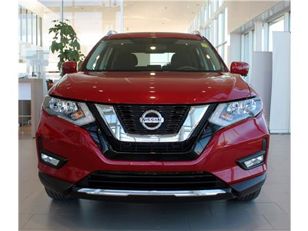 2017 Nissan Rogue SV (Stk: 69073A) in Saskatoon - Image 2 of 20