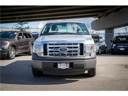 2012 Ford F-150 XL (Stk: LF7658) in Surrey - Image 2 of 21