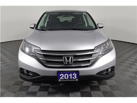 2013 Honda CR-V EX (Stk: 119-238A) in Huntsville - Image 2 of 34