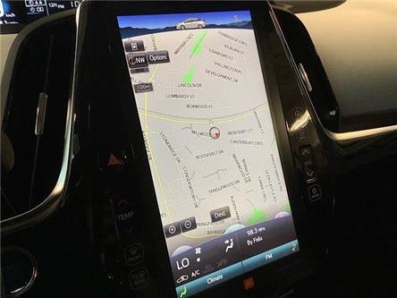 2020 Toyota Prius Prime Upgrade (Stk: 21857) in Kingston - Image 2 of 27