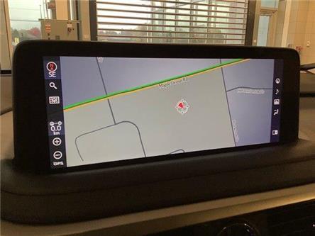2020 Lexus RX 350 Base (Stk: 1736) in Kingston - Image 2 of 30