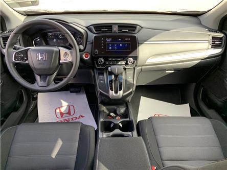 2017 Honda CR-V LX (Stk: B2313) in Lethbridge - Image 2 of 24