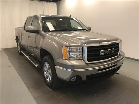 2009 GMC Sierra 1500  (Stk: 93355) in Lethbridge - Image 1 of 28