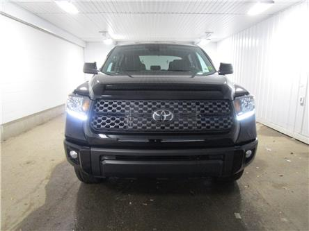 2020 Toyota Tundra Base (Stk: 203030) in Regina - Image 2 of 25