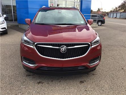 2020 Buick Enclave Premium (Stk: 209857) in Brooks - Image 2 of 21