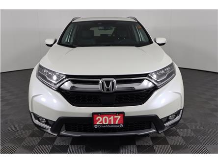 2017 Honda CR-V Touring (Stk: 219410A) in Huntsville - Image 2 of 38