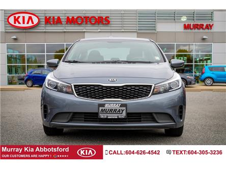 2018 Kia Forte LX (Stk: M1431) in Abbotsford - Image 2 of 20