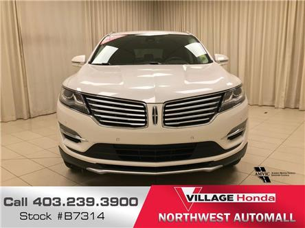 2017 Lincoln MKC Reserve (Stk: B7314) in Calgary - Image 2 of 30