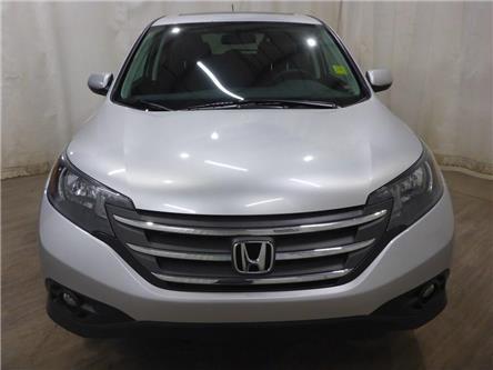 2013 Honda CR-V EX (Stk: 190930181) in Calgary - Image 2 of 24