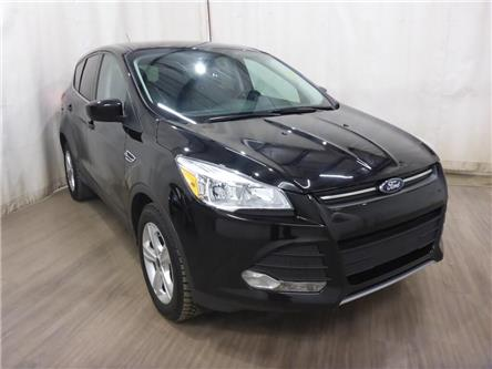 2016 Ford Escape SE (Stk: 19101149) in Calgary - Image 2 of 28