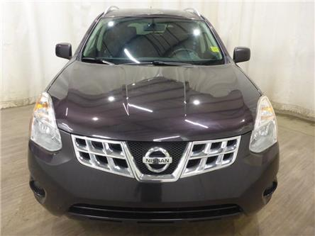 2013 Nissan Rogue SV (Stk: 19100734) in Calgary - Image 2 of 24