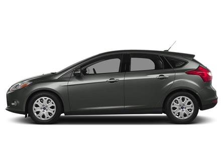 2014 Ford Focus SE (Stk: 242UB) in Barrie - Image 2 of 10