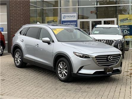 2018 Mazda CX-9 GS-L (Stk: 28661A) in East York - Image 2 of 30