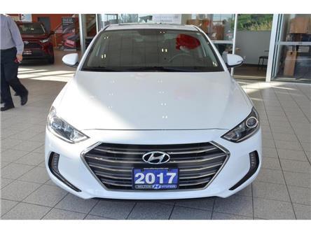 2017 Hyundai Elantra  (Stk: 087452A) in Milton - Image 2 of 38
