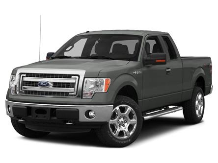 2014 Ford F-150  (Stk: PW5021A) in Kitchener - Image 1 of 10