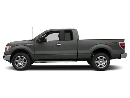 2014 Ford F-150  (Stk: PW5021A) in Kitchener - Image 2 of 10