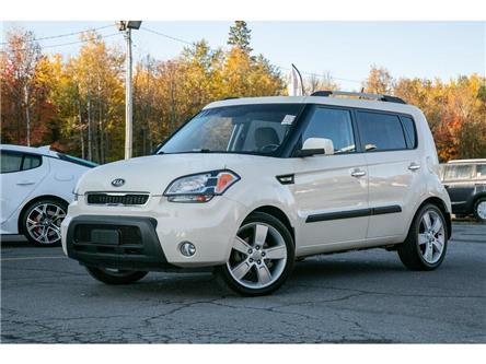 2011 Kia Soul 2.0L 4u Retro (Stk: 20071A) in Gatineau - Image 1 of 25