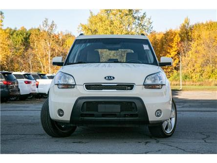 2011 Kia Soul 2.0L 4u Retro (Stk: 20071A) in Gatineau - Image 2 of 25