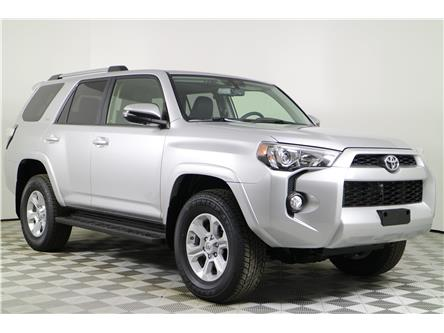 2019 Toyota 4Runner SR5 (Stk: 294200) in Markham - Image 1 of 24