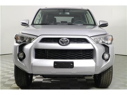2019 Toyota 4Runner SR5 (Stk: 294200) in Markham - Image 2 of 24