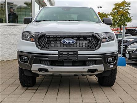 2019 Ford Ranger XLT (Stk: RA9-92326) in Burlington - Image 2 of 18