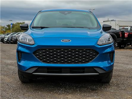 2020 Ford Escape S (Stk: ES20-03167) in Burlington - Image 2 of 22
