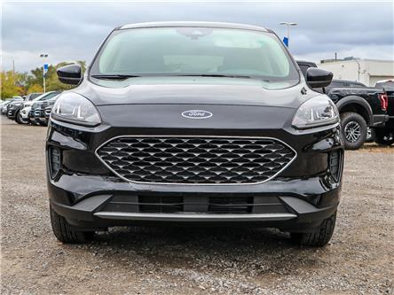 2020 Ford Escape SE (Stk: ES20-03171) in Burlington - Image 2 of 23