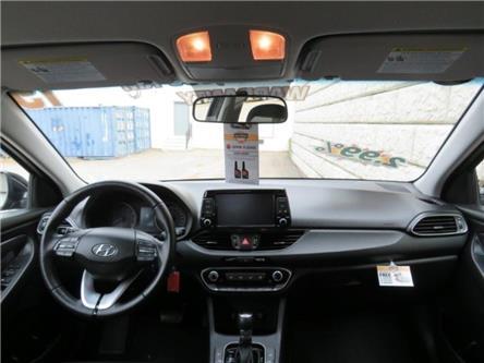 2019 Hyundai Elantra GT  (Stk: D91019P) in Fredericton - Image 2 of 19