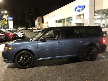 2019 Ford Flex SEL (Stk: RP19385) in Vancouver - Image 2 of 27