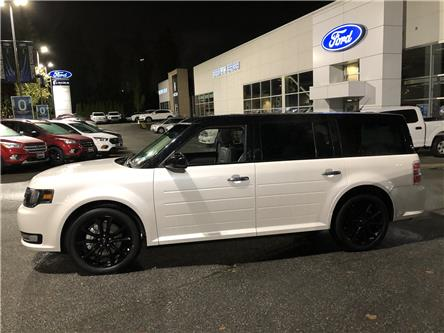 2019 Ford Flex SEL (Stk: RP19386) in Vancouver - Image 2 of 24