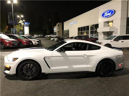 2017 Ford Shelby GT350 Base (Stk: OP19382) in Vancouver - Image 2 of 25