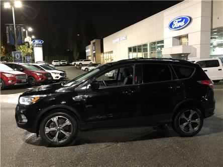 2017 Ford Escape SE (Stk: OP19383) in Vancouver - Image 2 of 26