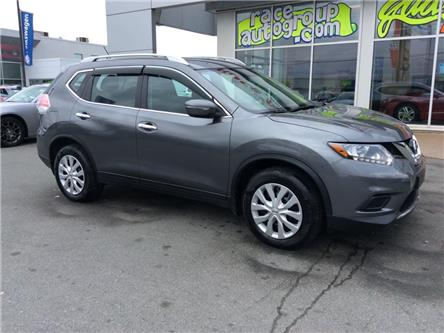 2015 Nissan Rogue S (Stk: 17071) in Dartmouth - Image 2 of 18