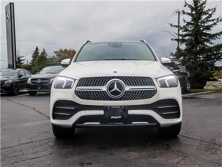 2020 Mercedes-Benz GLE 450 Base (Stk: 39374) in Kitchener - Image 2 of 19