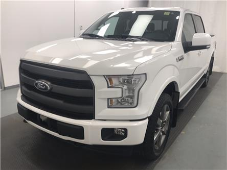 2017 Ford F-150 XL (Stk: 210901) in Lethbridge - Image 2 of 36