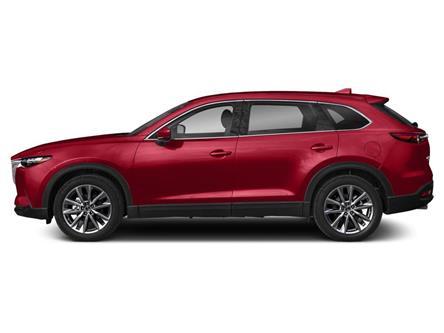 2019 Mazda CX-9 GS-L (Stk: HN2070) in Hamilton - Image 2 of 9